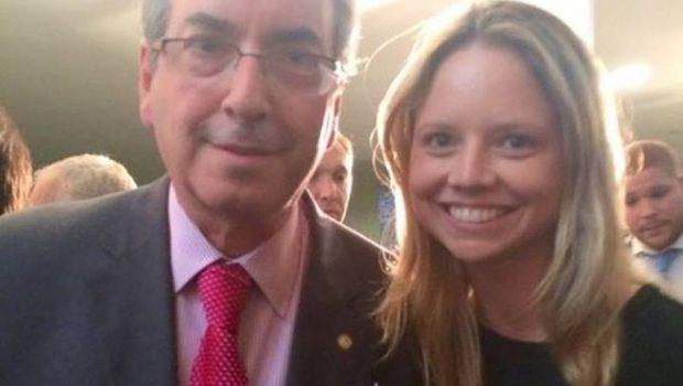 Presos, Cunha, Picciani, Paulo Melo e Albertassi vão lançar parentes ou aliados nas eleições