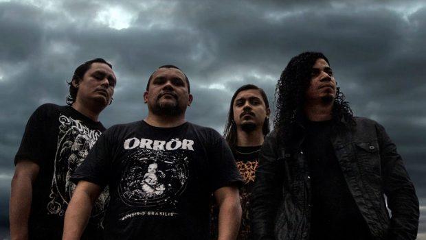 Bandas de heavy metal agitam a segunda edição do Cidade Rock, no Martin Cererê
