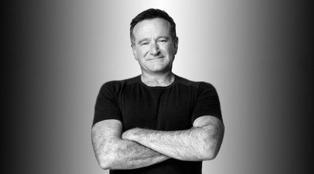 Divulgada data de estreia de documentário sobre Robin Williams