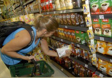 Entidades defendem redução de imposto sobre consumo