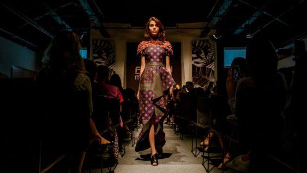 Goiânia recebe Fashion Meeting nesta segunda e terça-feira (7 e 8)
