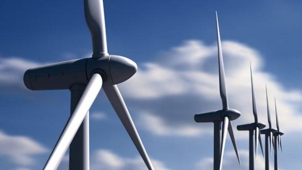 Geração eólica bate recorde em 23/6, com média diária de 6.475 MW, diz ONS