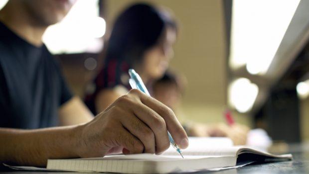 Grupo com diploma universitário cresceu 30% nos últimos quatro anos