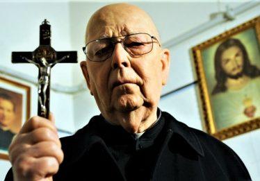 Documentário que mostra exorcismo real chega à Netflix em julho