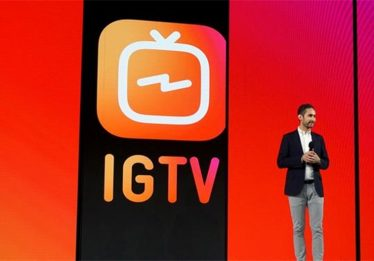 Instagram lança nova plataforma de vídeo e acirra rivalidade com YouTube