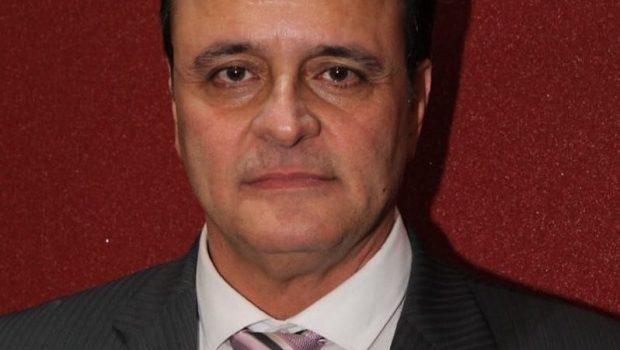 Advogado Guilherme Gutemberg é escolhido para vaga de Desembargador do TJ-GO