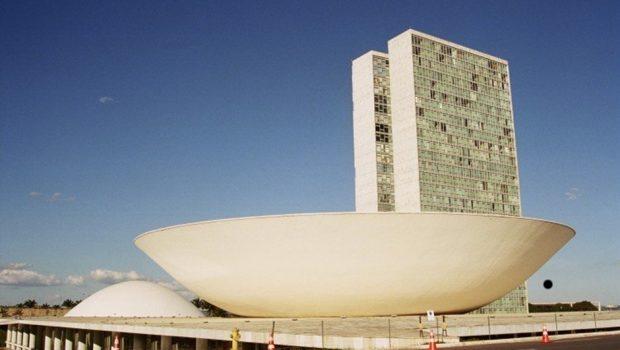 Ameaça de bomba suspende reunião da comissão do projeto do agrotóxico