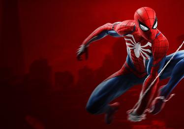 Homem-Aranha de novo video game vai ganhar HQ