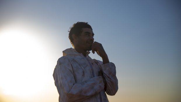 Documentário e ficção goianos são lançados no Cine Cultura em Goiânia