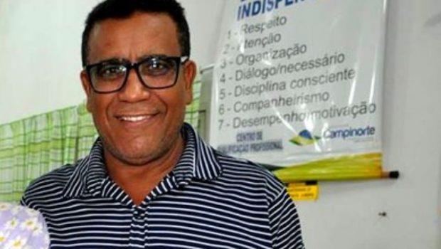 Câmara de Campinorte cassa mandato de prefeito por unanimidade