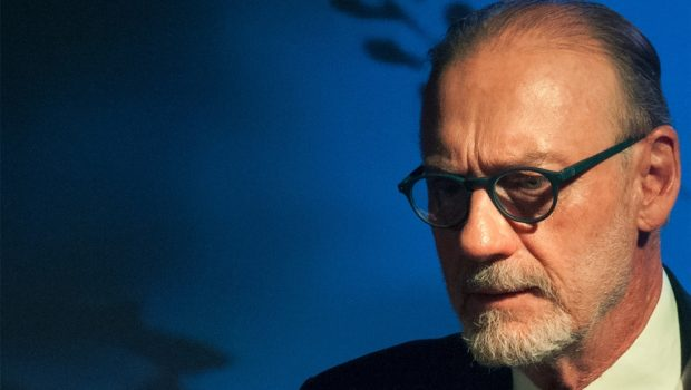 Espetáculo Hilda e Freud será apresentado nesta sexta-feira (29), em Goiânia