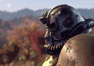 Fallout 76: Não será possível mirar bombas nucleares em jogadores