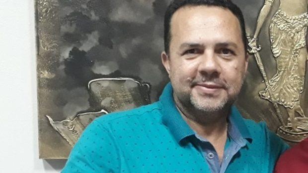 Fernando Carneiro é eleito novo prefeito de Niquelândia