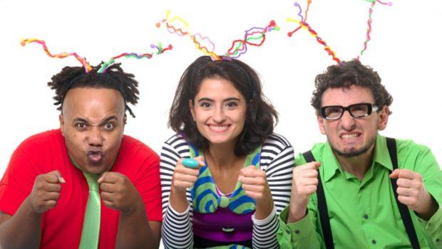 1º Festival Infantil de Artes Integradas começa neste sábado (23)