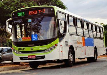 Votação para o aumento da tarifa do transporte coletivo da região metropolitana é adiada