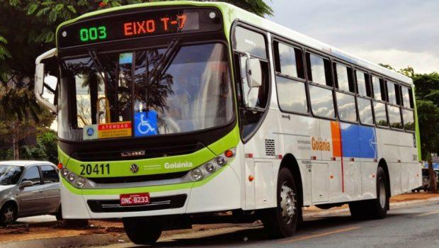 Proposta que tornaria obrigatória audiência pública prévia a aumento de tarifa de ônibus é vetada