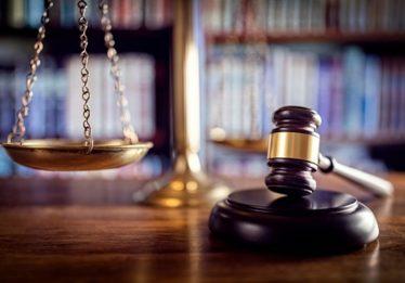 Empresa é condenada por pedir certidão de antecedente criminal