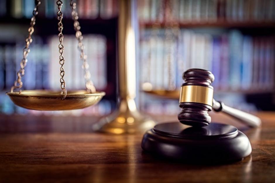 Médico e município goiano são condenados a pagar R$ 22 mil a criança que perdeu testículo