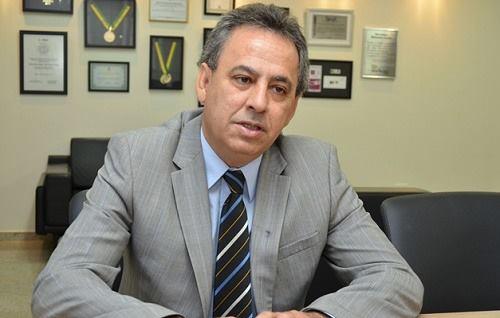 Setores têxtil e de franquias serão isentos do pagamento do Difal, afirma Sefaz