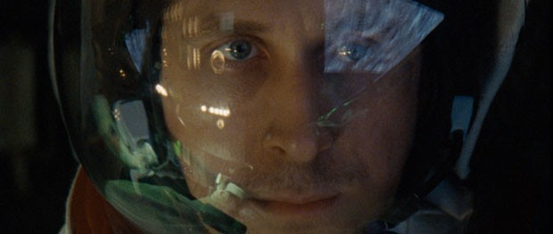 Sobre Neil Armstrong, 'O Primeiro Homem' ganha trailer
