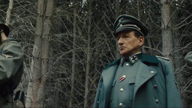 'Operation Finale': Filme sobre caça a um dos arquitetos do Holocausto ganha trailer