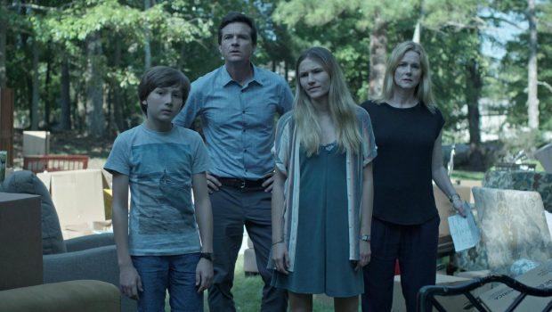 Segunda temporada de 'Ozark' ganha teaser e data de estreia