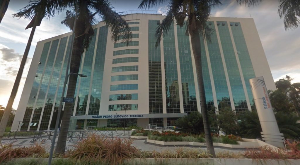 Governo de Goiás indica três novos nomes para cargos