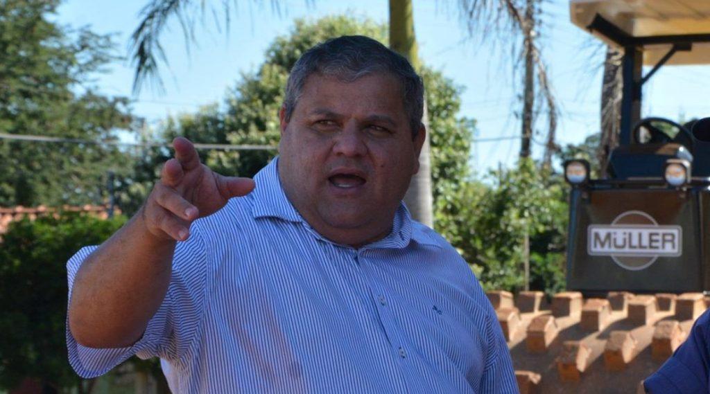 Em 2ª instância, TRE mantém cassação de prefeito e vice de Serranópolis