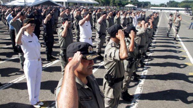 Estado de Goiás terá que indenizar jovem agredido durante abordagem da PM em Posse