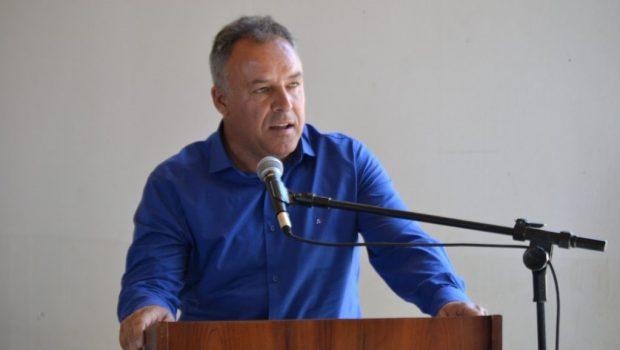 Mandato do prefeito de Davinópolis é cassado por compra de votos