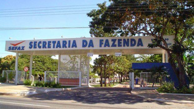 Sefaz lança edital para concurso público de auditor fiscal do Estado