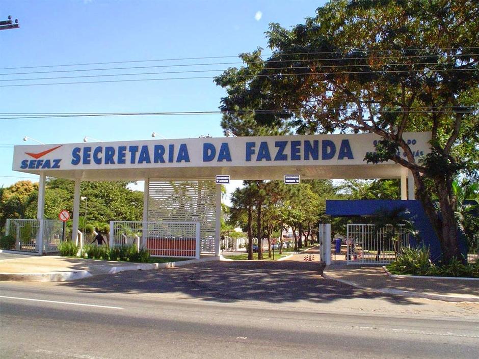 Governo de Goiás reduz ICMS do setor alimentício de 10,2% para 7%