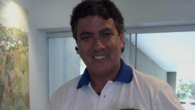 Após tiro no pescoço, vice-presidente da OAB Goiás pode deixar UTI