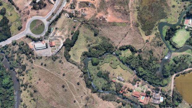 Prédio que abrigará academia dos bombeiros no Goiânia 2 pode ser embargado à pedido do MP