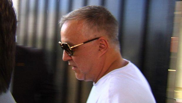 Após planejar churrasco na prisão, Carlinhos Cachoeira vai responder a processo disciplinar