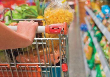 Inflação fecha em 0,67% no mês de janeiro em Goiânia