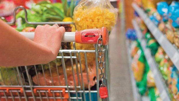 Cesta básica ficou mais cara para goianienses em maio, segundo pesquisa