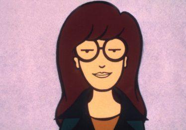 MTV vai refazer 'Daria' escrita por roteirista de Unbreakable Kimmy Schmidt