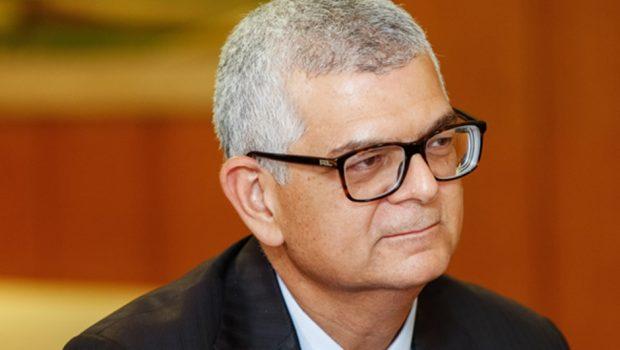 Conselho da Petrobras elege Ivan Monteiro como presidente-executivo