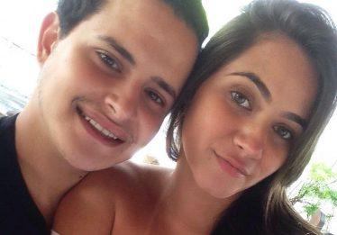 Um ano depois, polícia não prende autores de assassinato de casal, em Aparecida de Goiânia