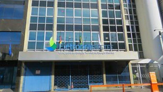 AGU derruba liminar que proibiu leilão de distribuidoras da Eletrobras
