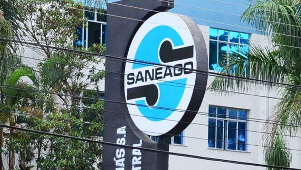 Ex-presidentes da Saneago são multados por contratação irregular de shows