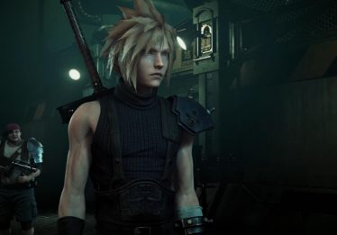 Diretor de remake de Final Fantasy VII disse que o jogo foi anunciado cedo demais