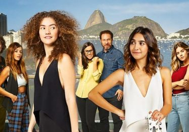 Filme sobre AnaVitória ganha primeiro trailer