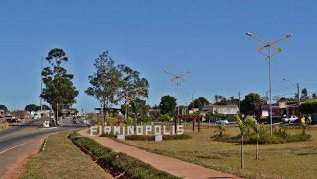 MP denuncia funcionárias fantasma da prefeitura de Firminópolis