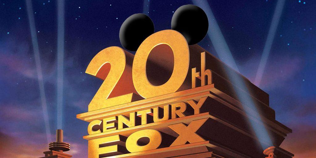 Fox aceita nova oferta bilionária da Disney