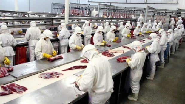 Exportações goianas de carne bovina geram negócios de US$ 1 bilhão