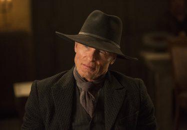 Ed Harris disse que às vezes se perde em 'Westworld'