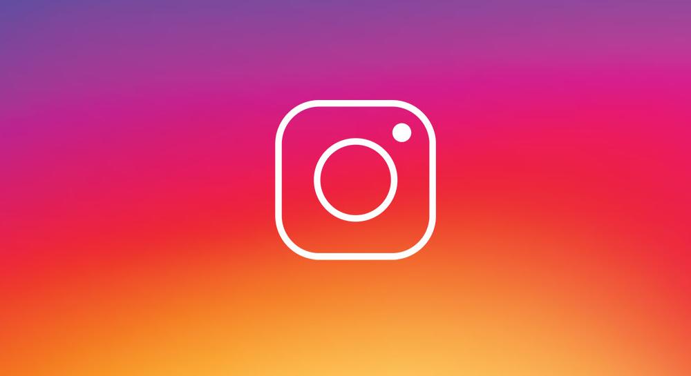Instagram: agora é possível mandar áudios no direct