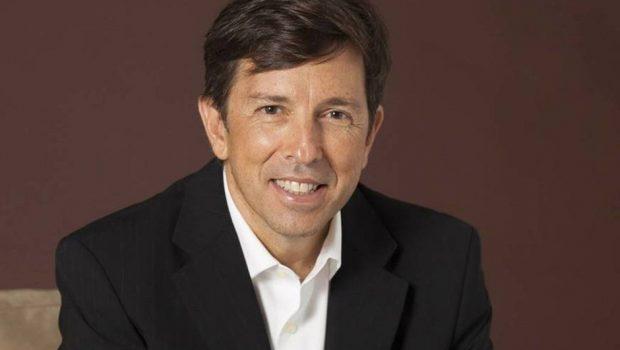 João Amoêdo apresenta chapa do Novo nesta quinta-feira (27), em Goiânia